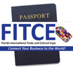 Florida International Trade and Cultural Expo (FITCE)