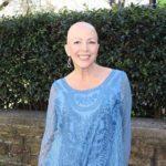 Meet the Author Series - Laura Duksta