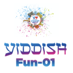 YI Love YiddishFest