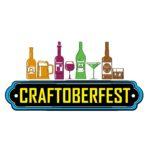 Image for CraftoberFest