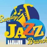Image for Sunday Jazz Brunch
