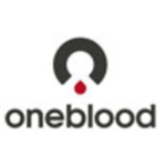OneBlood Monthly Blood Drive