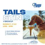 Tails & Tinis