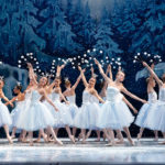 Miami City Ballet: George Balanchine's Nutcracker